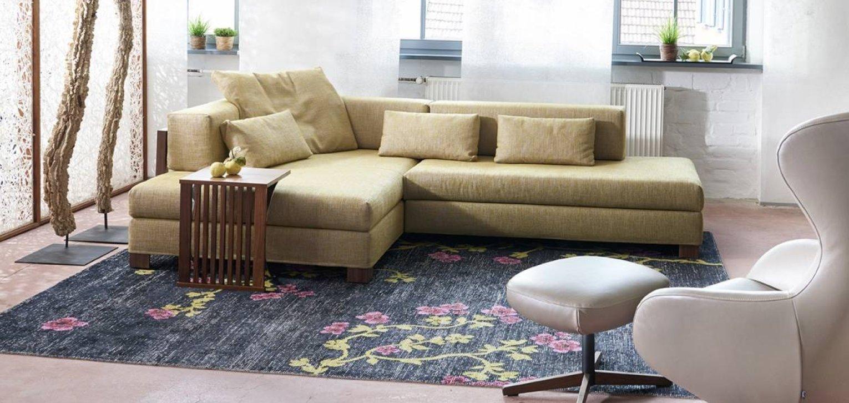 agb signet m bel. Black Bedroom Furniture Sets. Home Design Ideas