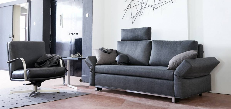 Cool Startseite Signet Mobel Bralicious Painted Fabric Chair Ideas Braliciousco