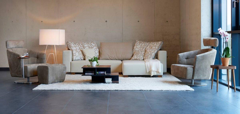 Startseite / Signet-Möbel