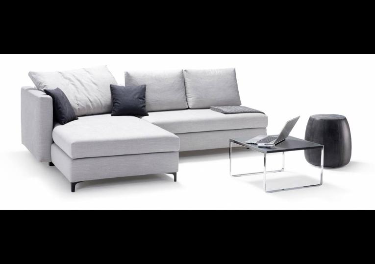 Startseite Signet Möbel